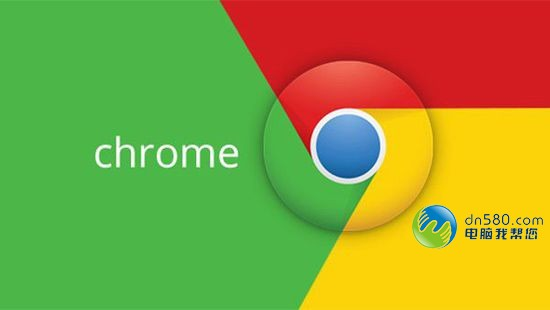 Google Chrome v48.0.2564.82 正式版发布